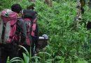 Persiapan dan Perlengkapan yang dibutuhkan Sebelum Mendaki Gunung