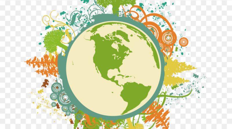 Earth Day, Satu Hari Untuk Bumi Pertiwi