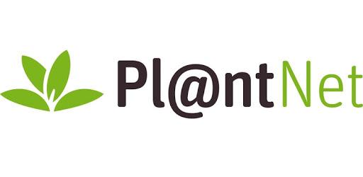 Review Aplikasi PLANTNET