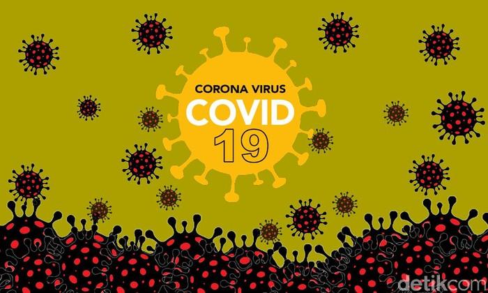 Pertempuran Panjang Melawan Covid-19 Ketika Wabah Menjadi Pandemi