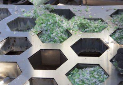 Pemanfaatan teknologi Pengolahan Sampah Plastik